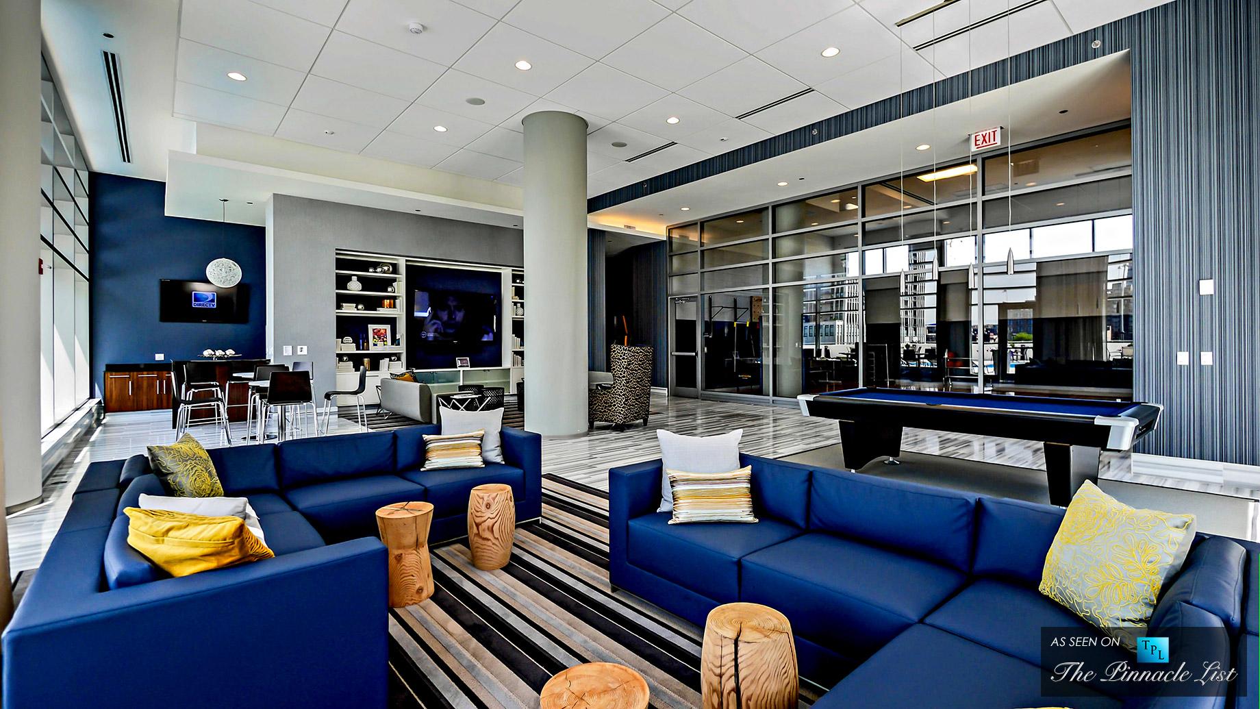 real estate investment archives indigo developers. Black Bedroom Furniture Sets. Home Design Ideas